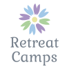 Retreat Camps – Stil de viata sanatos