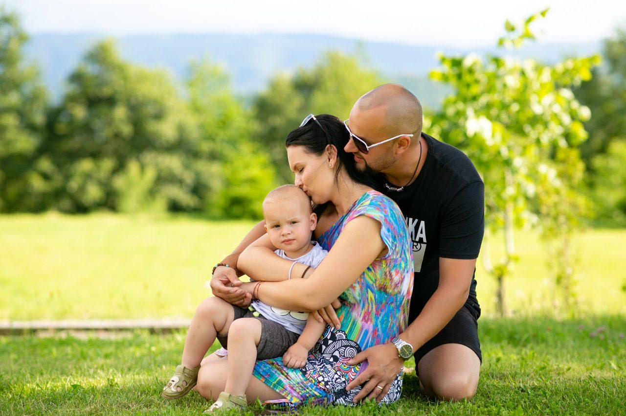 Family Retreat